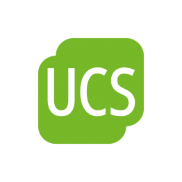 UCS Subscription