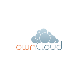 ownCloud Univention Edition